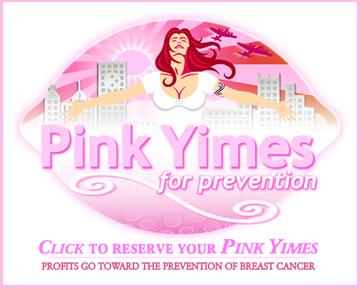 pinkclick.jpg